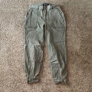Women's Express Jeans - Size 10